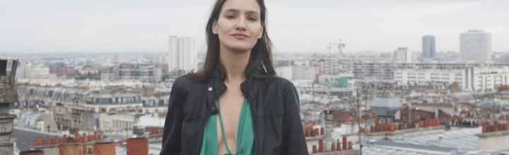 Polona Kasal