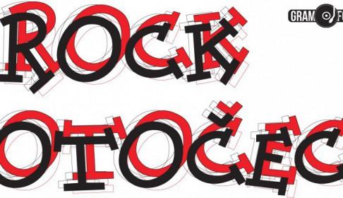 Rock Otočec 2013