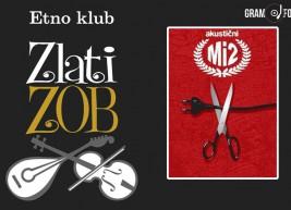 Etno klub zlati zob Mi2